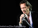 Marc Anthony - All In Love Is Fair
