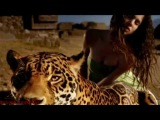 ENIGMA mix music in Paradise HD