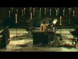 Tangerine Dream. Live at Coventry Cathedral 1975. HD.