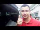 Raffi Ahmad Tetap ,Menjalankan Puasanya Meski Kesibukan Syuting Seharian