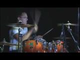 Хаме-леоН - Новый Рассвет - Live At Spirit Of Rock Festival, Moscow 2014