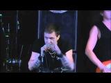 Хаме-леоН - Воин Снов - Live At Spirit Of Rock, Moscow 2014