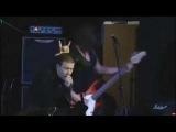 Хаме-леоН - Мастер Перевоплощения - Live At Spirit Of Rock, Moscow 2014