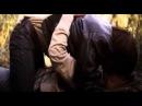 Gay Teen Boys French short-Films