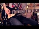 Gibson Les Paul Studio 50s Tribute Humbucker обзор