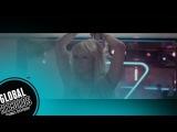 Vanotek feat. Yanka - My Heart is Gone Official Video
