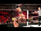 WWE Raw 2.11.2015 Full Show - WWE monday night raw 11/2/15 Full Show