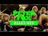 Peter Fox - Alles Neu (official Video)