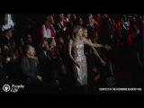 Taylor Swift Awkward Dance Moves at Grammys 2014 (VIDEO) Music Bubble Guns - Перезагрузка