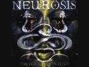 Neurosis Locust star