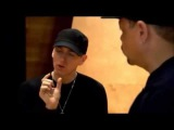 Art Of Rap ft. Eminem, Ice-T &amp Royce Da 5'9 of Slaughterhouse