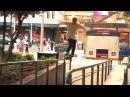 CJ Wellsmore | Remz Australia