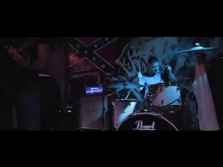 [EP] РАКЕТА В ЛЕТО - SтройБастер`S (Live in SZR, 26.06.2015, Club House)