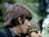 All Those Years Ago - John Lennon &amp George Harrison