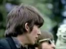 All Those Years Ago - John Lennon George Harrison