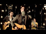 The Airborne Toxic Event - Changing ( Live Acoustic Music Video ) w lyrics