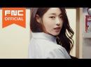 엔플라잉 Debut Teaser 6 기가막혀 Awesome M V Teaser