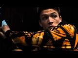 Kingsman -