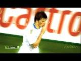 FOOTBALL VINE / Andrey Arshavin / by MrGreen