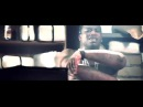 Gucci Mane - Bussin' Juugs