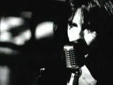 L.A. Guns - It's Over Now Official Video