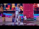 Украина мае талант 4 [5-Полуфинал] Рося и В. Студеновские