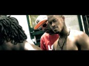 Stalley Ft. Scarface -Swangin Official Music Video Directed by Boomtown
