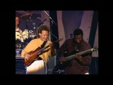 Lee Ritenour Live in Montreal with Special Guests 1991 Full Concert