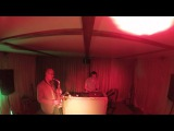Syntheticsax &amp Dj Sandr - AIMES - Give It To Me (Alan Blancato Remix)