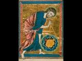 Разница между Богом и Господом. Создание мира в Библии (Сергей Данилов).