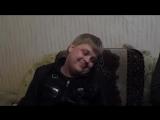 Оккупай-педофиляй Иркутск #7 Шеф-повар (720)