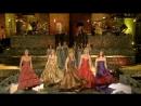 Celtic Woman - Spanish Lady