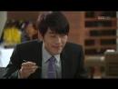 Озвучка - серия 8/20 Таинственный сад (Ю. Корея) / Secret Garden / 시크릿 가든 (Sikeurit Gadeun)