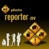 Reporter-NV - Нижневартовск