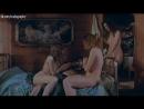 """Групповуха в фильме """"Секс и перестройка"""" (Sex et perestroïka, 1990, Франсуа Жуффа, Франсис Леруа)"""