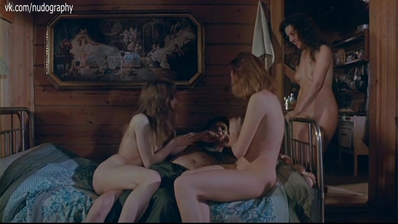 starie-porno-filmi-s-syuzhetom-onlayn