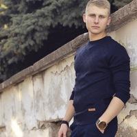 Sergey Garkusha