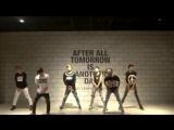 vidmo_org_T-ARA_SUGAR_FREE_Dance_Cover__836603.1