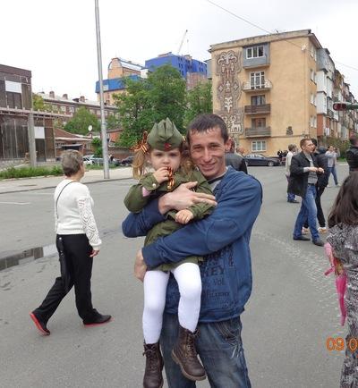 Роман Газзаев