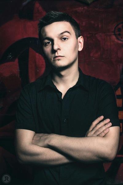Николай Епифанов