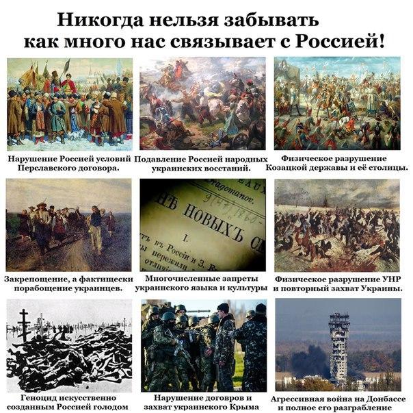 За сегодня, 16 сентября, нарушений перемирия на Донбассе не зафиксировано, - пресс-центр АТО - Цензор.НЕТ 7433