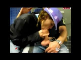 Сексебёт в автобусе видео бесплатно