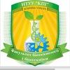 Абітурієнт ФБТ КПІ 2016. Факультет біотехнології