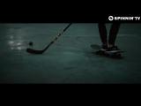 Matisse  Sadko - Lock N Load (Official Music Video)