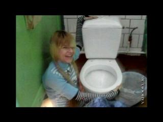Ирина Сычева Посвята МАДИ Порно Видео Тут http://vk.com/offkak
