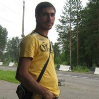 Radis Zakiryanov