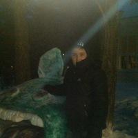 ВКонтакте Виталий Апчалмов фотографии