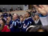 NHL.RS-2015-10-29_Chicago BlackHawks vs Winnipeg Jets