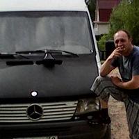 Igor Mankevich