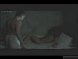 Голые актрисы в секс. сценах от Вол до Гуз (СССР, Россия) / Nude actresses in sex scenes from Вол to Гуз (USSR, Russia)